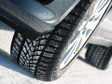шины Dunlop SP Winter Sport 4D