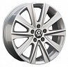 Диск литой 16x6.5J  5x112 REPLAY VW561 S FR  ET33 / 57.1