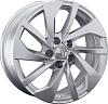 Диск литой 18x7.0J  5x114.3 NS206 S Replay  ET40 / 66.1