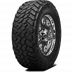 Шины Nitto Trail Grappler M/T
